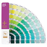 PANTONE COLOR BRIDGE® Coated (GG4103)