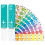 PANTONE COLOR BRIDGE® Coated with SUPPLEMENT (GG4003XR)