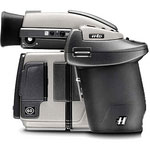 Hasselblad H4D-50MS Digital Camera