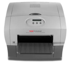 Kodak Professional 9810 Digital Photo Printer