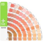 PANTONE Color Bridge Guide Uncoated (GG4004)