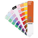 PANTONE STARTER GUIDE Solid Coated & Uncoated (GG1311)