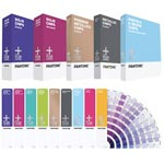 PANTONE Reference Library (GPC003)