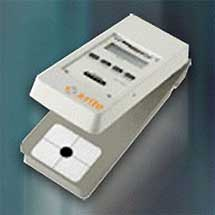 Денситометр X-Rite 331C Portable Transmission Densitometer