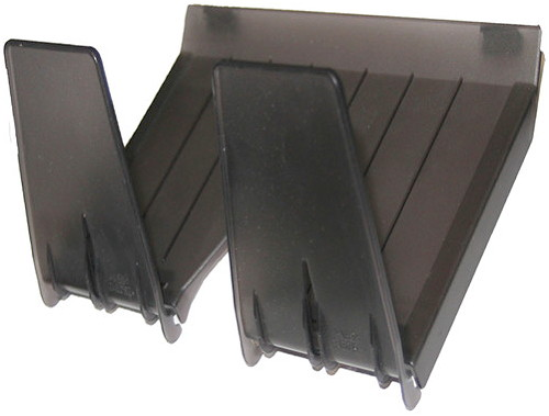 Лоток DNP Paper Tray 4x6 for DS-RX1 23207970S